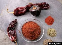 9 Flavor-Boosting Rubs For Summer Grilling
