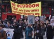 60% Of 'Bedroom Tax' Houses In Arrears Due To Cut In Benefits