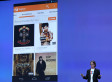 Google Play Music All Access: Search Giant Launches Spotify Competitor