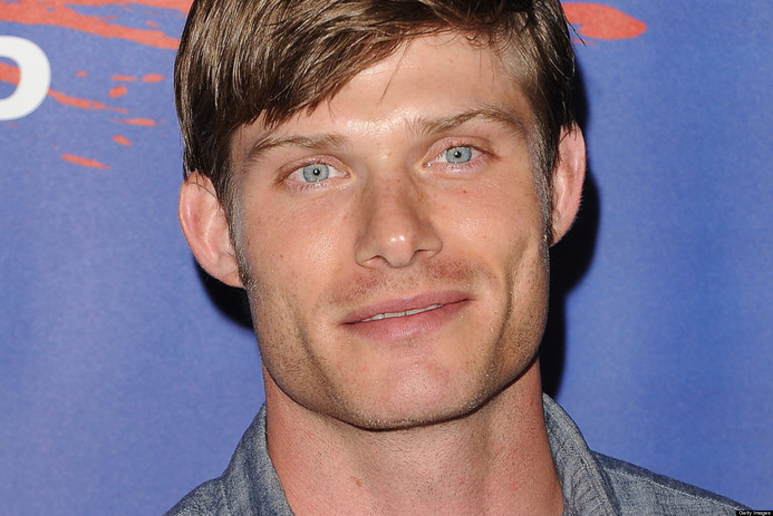 chris carmack burn to dark
