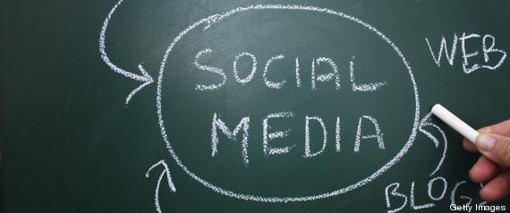 6 tipps zum umgang mit social media verantwortung. Black Bedroom Furniture Sets. Home Design Ideas