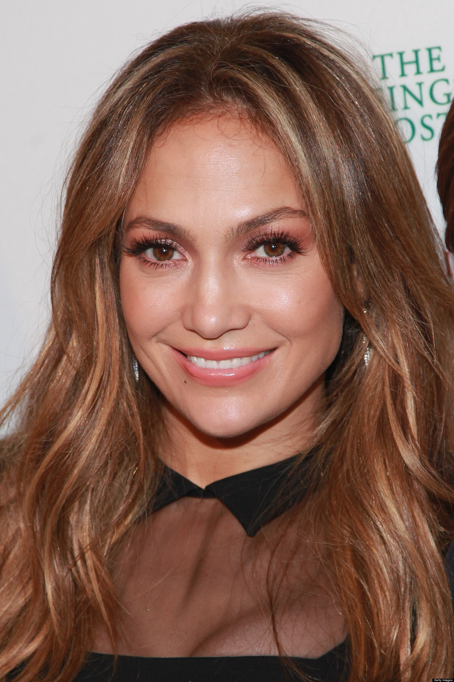 J.Lo's Surprising Admission About Marriage