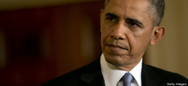 President Obama Slays Business Killer Myth