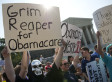 Hefty Insurance Industry Donation Helped Small Business Group Fight Obamacare
