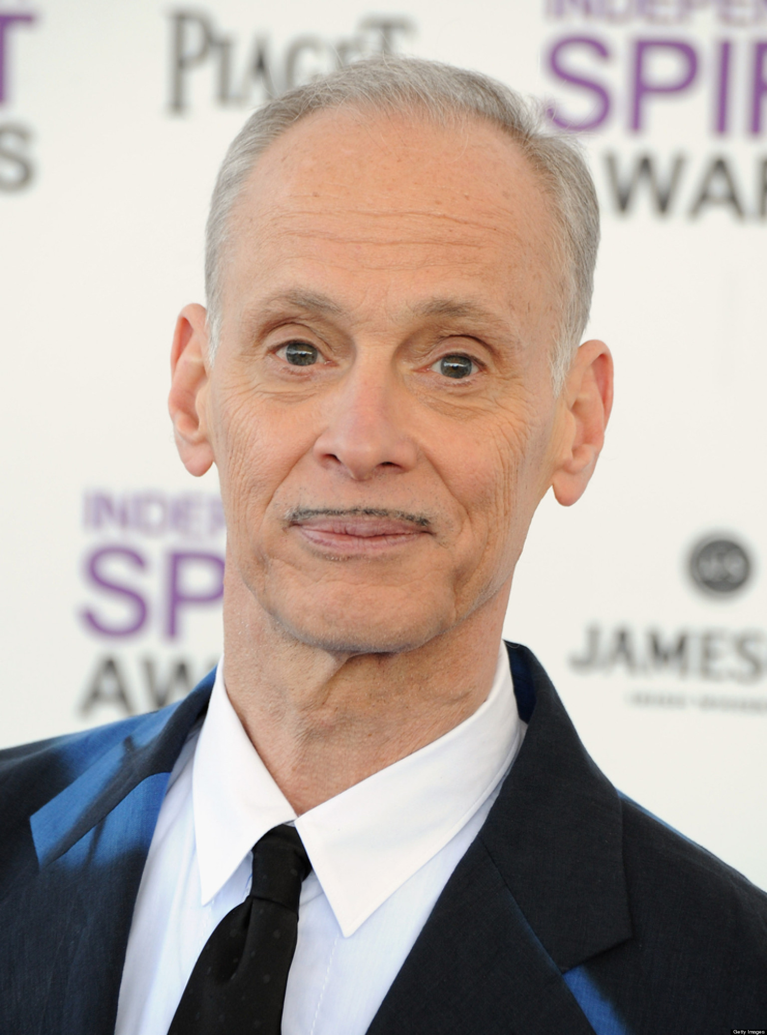 john waters 2016john waters кинопоиск, john waters young, john waters creep, john waters simpsons, john waters film, john waters best films, john waters hairspray, john waters steve buscemi, john waters role model, john waters top movies 2016, john waters birthday, john waters 2016, john waters all the rivers run, john waters pink, john waters essay, john waters divine eggs, john waters rotten tomatoes, john waters imdb, john waters actor, john waters female troubles