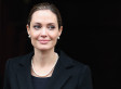 The Powerful Message Within Angelina Jolie's Announcement