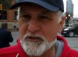 Richard Sheridan Attacks Reporter In Vulgar Voicemail After Dallas City Council Loss
