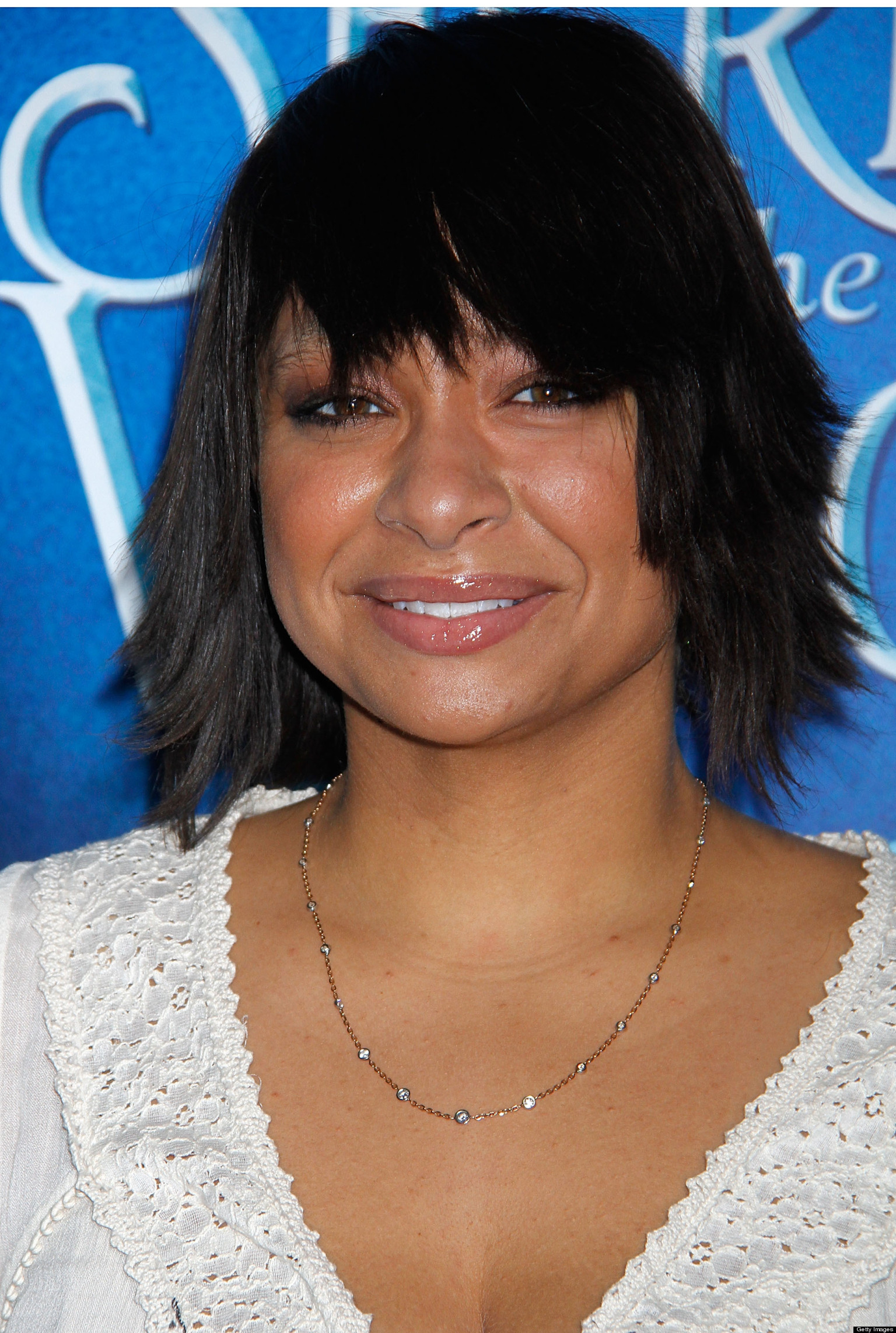 'Hangin' With Mr. Cooper' Reunion: Raven-Symoné To Join