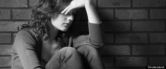 Parent's Guide to Teen Depression