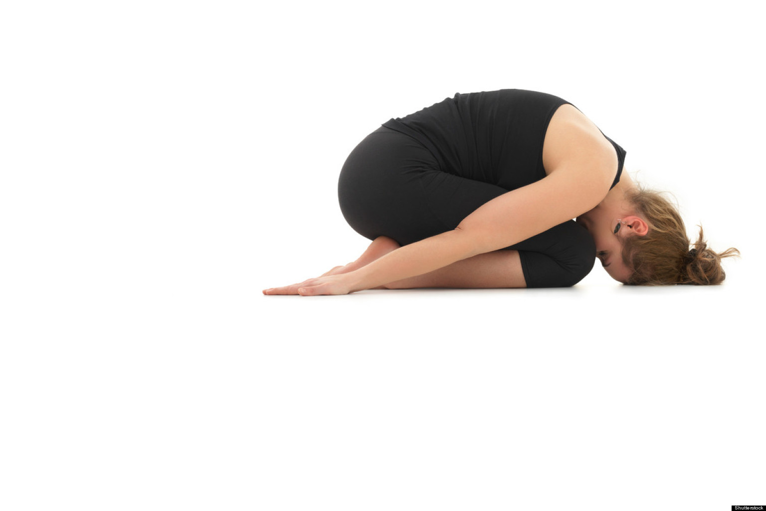 Image result for Yoga for cops to reduce stress from job