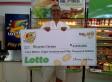 Illinois Man Ricardo Cerezo Wins $4 Million Lottery With Ticket Found In Cookie Jar (PHOTO)