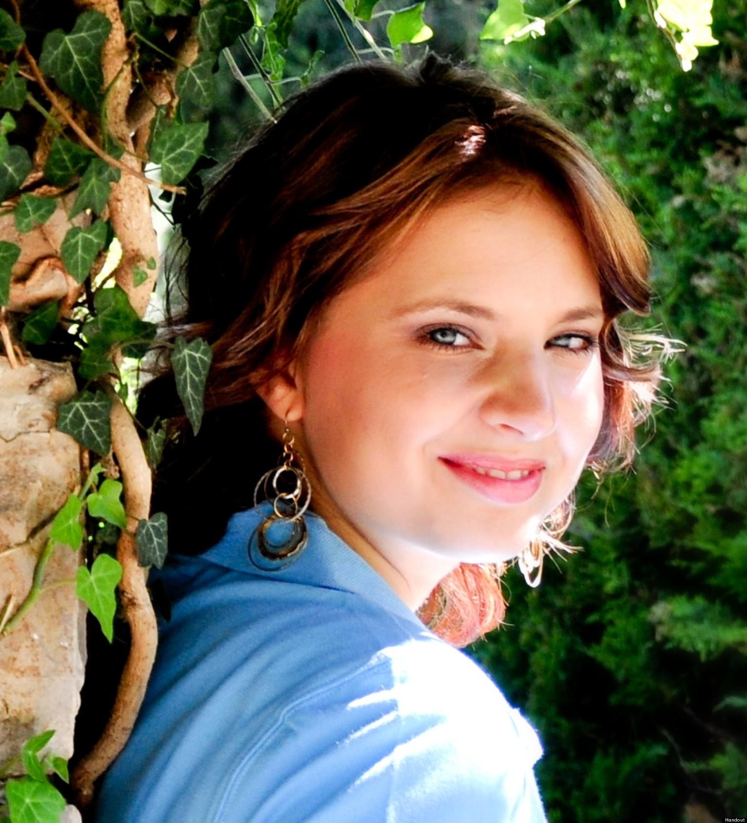 Susan Cox Powell Search Shifts To Rural Oregon Farm