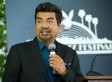George Lopez To Louie Gohmert: 'You Are F***ing Crazy' (VIDEO)