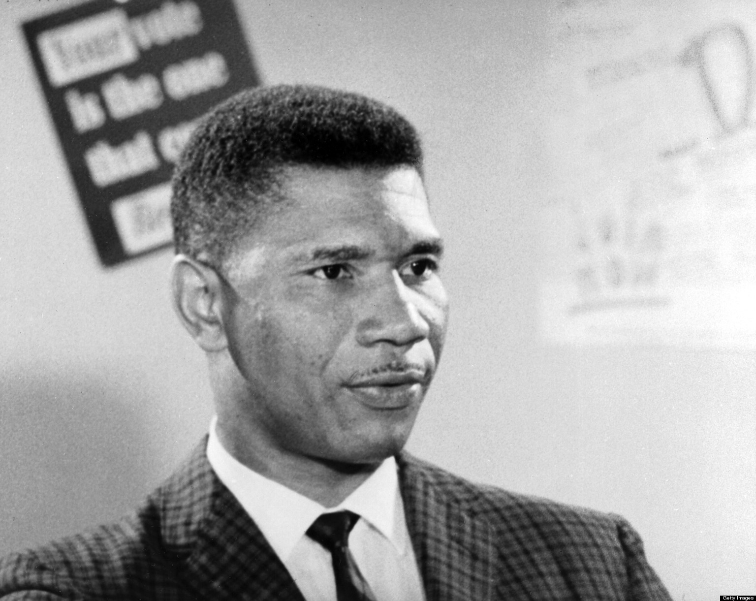 Pin medgar evers body exhumed pictures image search results on