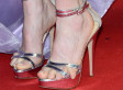 Julianne Moore's Shoes Look Incredibly Painful (PHOTOS, POLL)