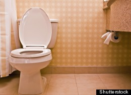 Toilet-Lid Killer Flushed From Supreme Court