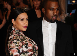 Kim Kardashian Gets Surprising Offer Of Support