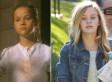 Reese Witherspoon In 'Man In The Moon' Looked Just Like Daughter Ava (PHOTOS)
