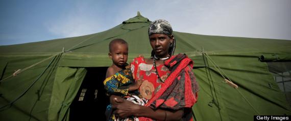 WOMEN CLINIC AFRICA