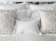 Bedroom Paint Colors That Can Help You Get A Great Night's Sleep (PHOTOS)