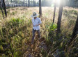 Lyme Disease Myths: 9 Things You Should Know About The Tick-Borne Disease