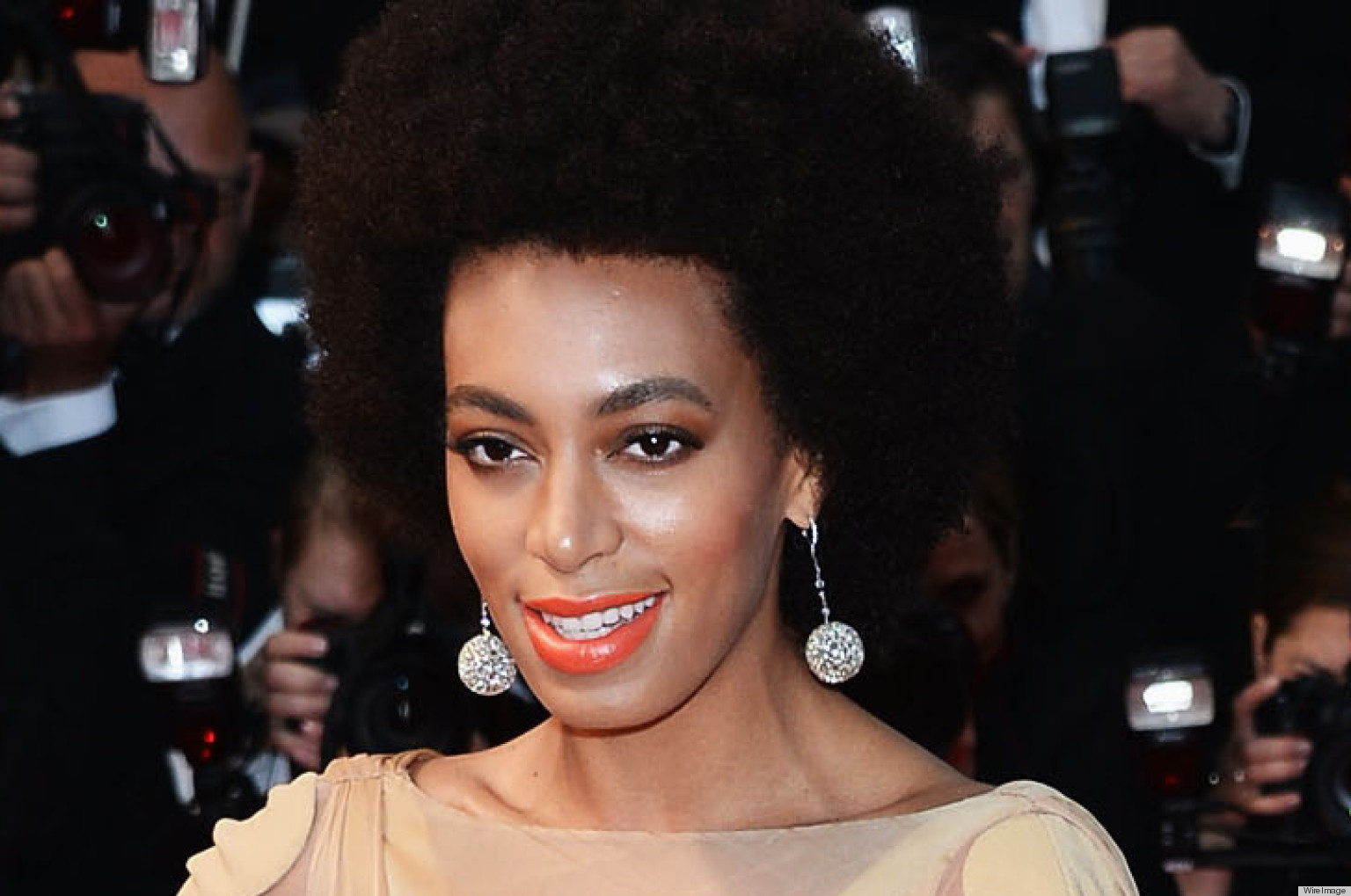 solange knowles smith