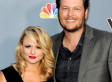 Blake Shelton, Miranda Lambert: 'The Voice' Judge Jokes About Divorce Rumors