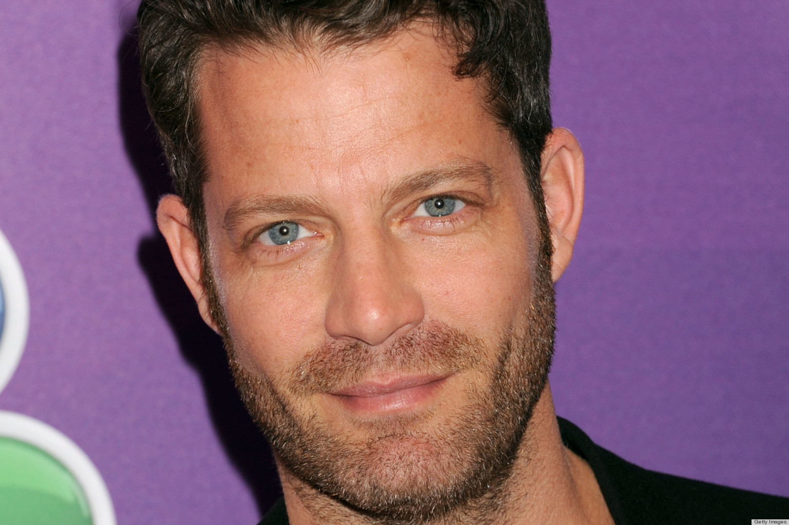 5 Nate Berkus Makeovers Anyone Can Learn From Photos
