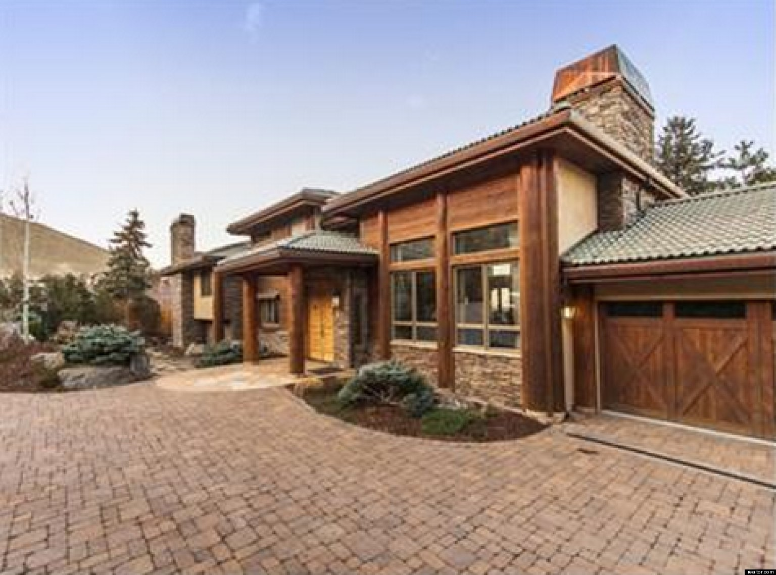 Top 10 Most Expensive Homes In Boulder Colo 2013