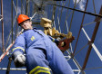 Canada's Oil And Gas Sector Jobs Not Attracting Youth: Report