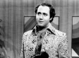 Andy Kaufman Is Alive, Says His Brother