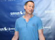 Scott Thompson, 'Kids In The Hall' Star, On Today's Gay Community, Marriage Equality