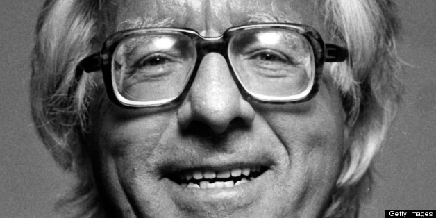 ray bradbury thesis statement This free english literature essay on essay: the pedestrian' (1951) by ray bradbury is perfect for english literature students to use as an example.