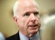 Obama War Powers Under 2001 Law 'Astoundingly Disturbing,' Senators Say
