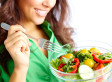 How To Fix Health Problems With Food