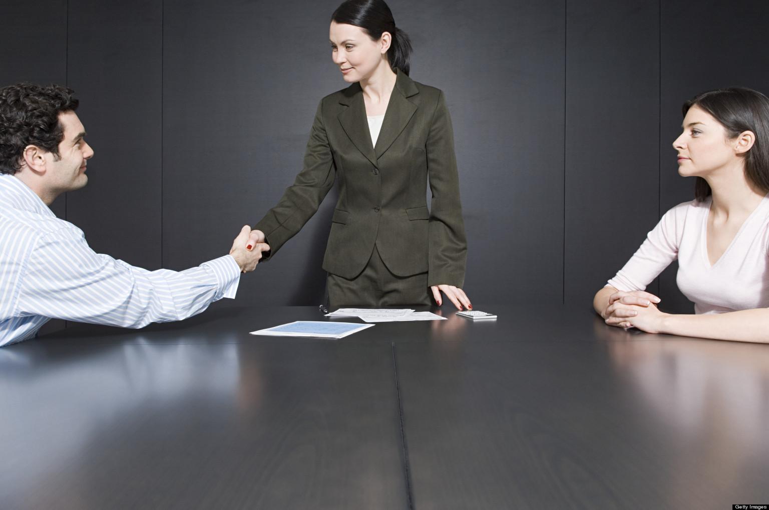 Divorce lawyer in love dramacool, bankruptcy lawyer bloomfield nj, legal  adviser finder gov uk
