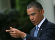 Republicans Altered Benghazi Emails, CBS News Report Claims