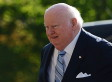 Mike Duffy Resignation: Senator Leaves Caucus, Will Sit As Independent