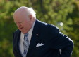 Damning Findings Removed From Sen. Mike Duffy's Audit Report: Documents