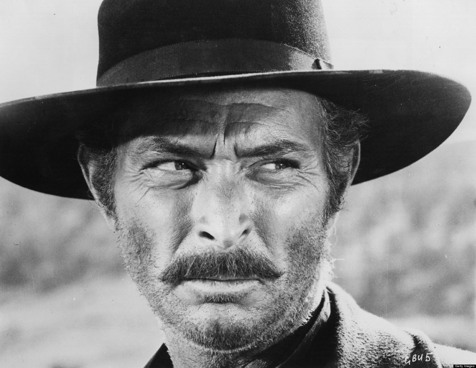 Lee Van Cleef - Alchetron, The Free Social Encyclopedia