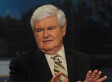 Newt Gingrich Cautions GOP On Scandals: 'I Think We Overreached In '98'