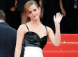 Cannes Film Festival: Emma Watson Watched 'Keeping Up With The Kardashians' For 'The Bling Ring' Role