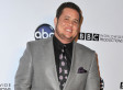 Chaz Bono On Losing 65 lbs: 'I Really Like What I See In The Mirror' (PHOTO)