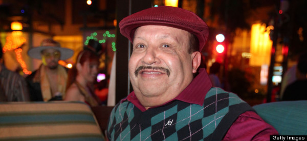 10 Things To Know About Chuy