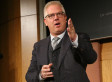 Glenn Beck: NAACP Is A 'Joke', White People Were Lynched And Other Topics Of His Latest Rant