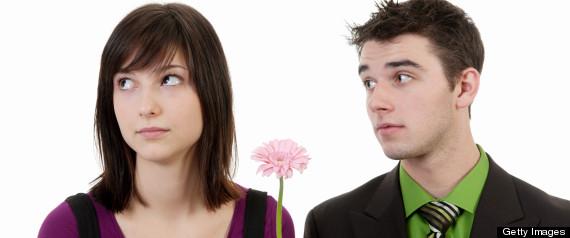 Social anxiety dating reddit