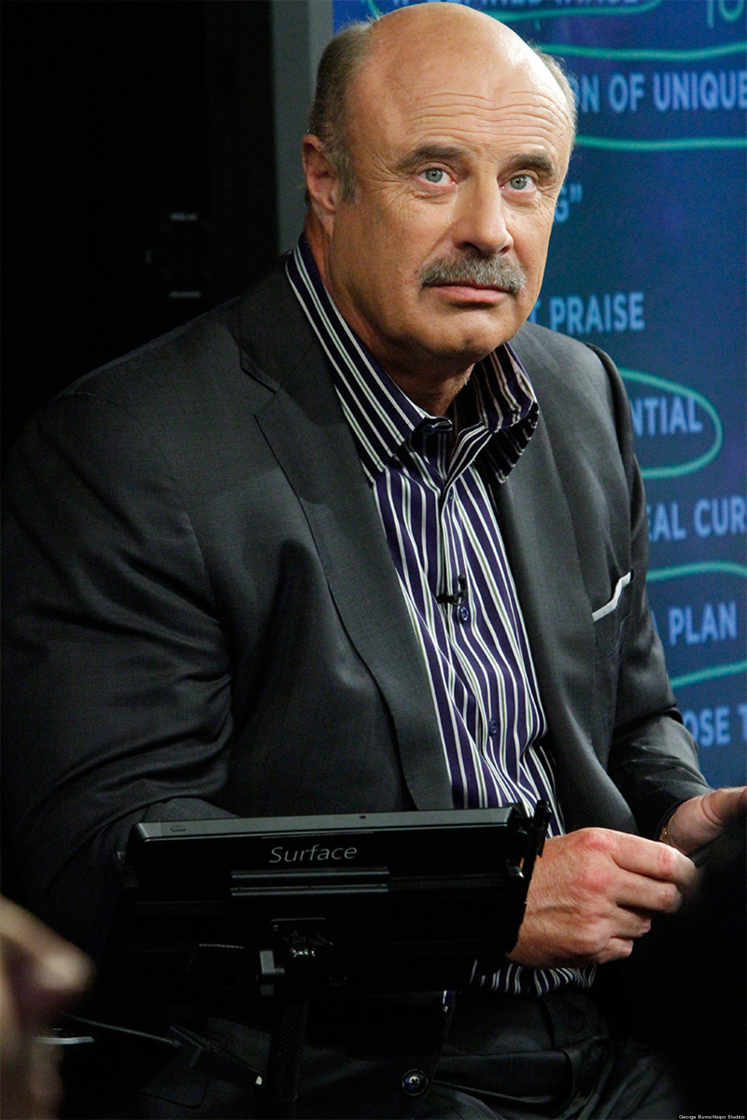 Dating advice dr phil