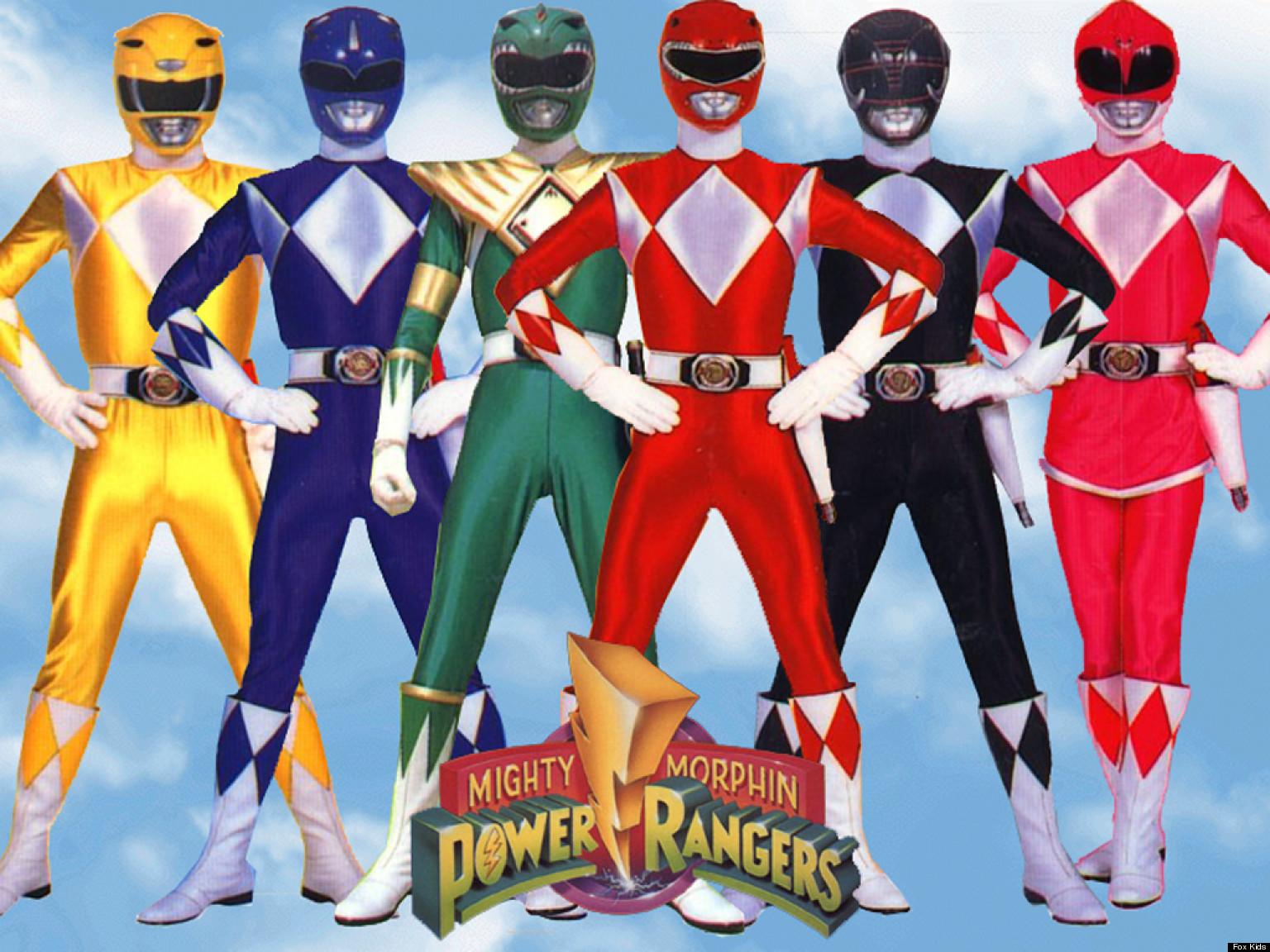 power rangers reunion drama david yost and walter jones not participating