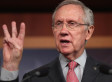 Harry Reid Focuses On July For The 'Nuclear Option'