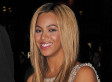 Beyonce Pregnant: Singer Expecting Baby No. 2 (REPORTS)